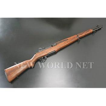 【デニックス/Denix】 1105 M1 ガーランドライフル (美術装飾品)