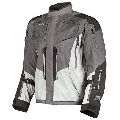 Klim desierto Pro chaqueta