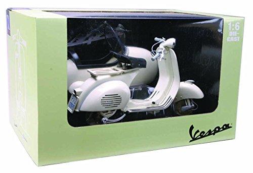 new-ray 93577489934 Modellino da Collezione, Multicolore