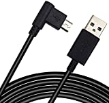 Learsoon Wacom Intuos CTL471 Replacement USB Cable for CTL671 CTL4100 CTH480 CTH680(5.9FT)