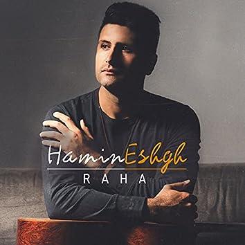 Hamin Eshgh