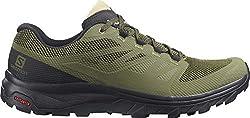 Gore-tex trekking & hiking shoes