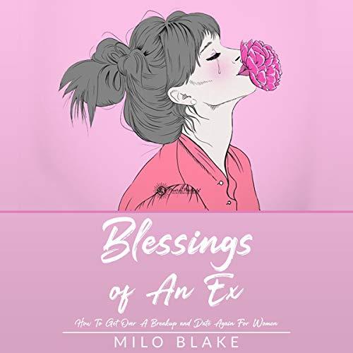 Blessings of an Ex Titelbild