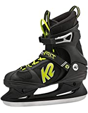 K2 Mäns skridskor F.I.T Speed Ice