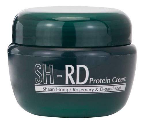 Leave-in Restaurador N.p.p.e. Sh-rd Protein Cream 80ml