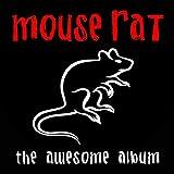 The Awesome Album (Vinyl)