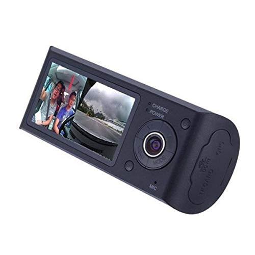 HaiQianXin Dash Camera 2.7