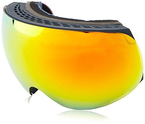 Elektrische EG3 Skibril