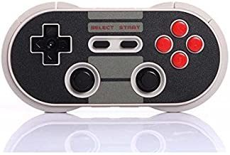 Bluetooth Pro Game Controller