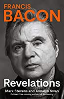 Francis Bacon: Revelations