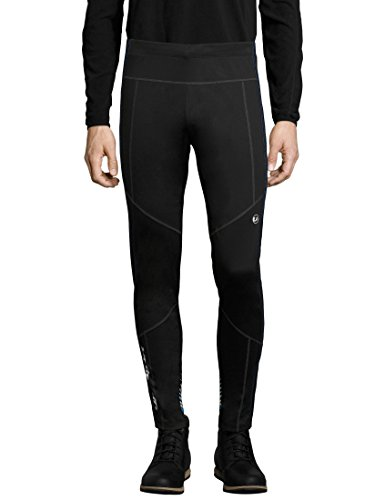 Ultrasport -   Herren Advanced