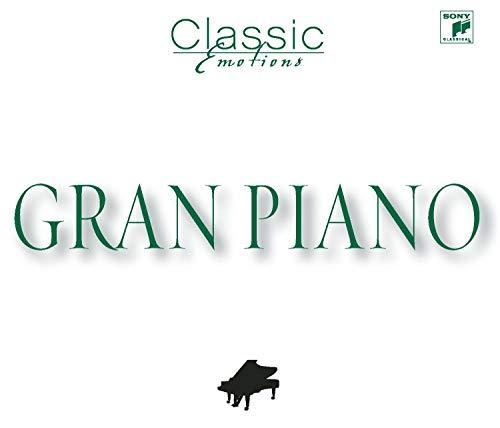 Gran Piano / Various