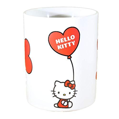 Hello Kitty Tazza Mug Porcellana 1 Pz