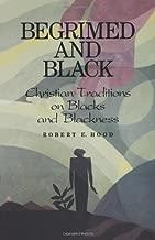 Begrimed and Black