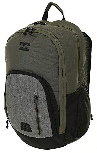 Mochila Billabong Command 31L Backpack - Military