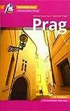 Prag MM-City Reiseführer Michael Müller Verlag: Individuell reisen mit vielen praktischen Tipps und Web-App mmtravel.com: Individuell reisen mit ... und Web-App mmtravel.com / mit Stadtplan