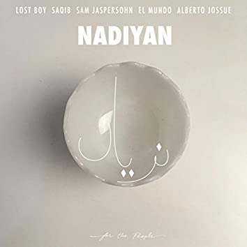 Nadiyan