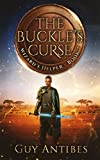The Buckle's Curse (Wizard's Helper Book 7) (English Edition)