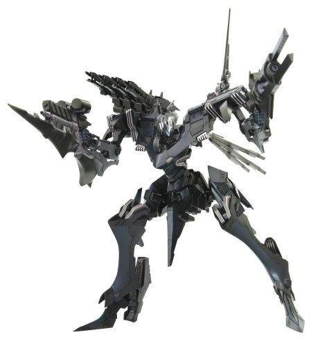 armored core model kits - 8