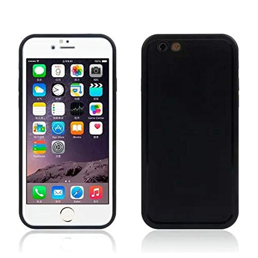 エスカレーターエッセンスぼかしiPhone ケース レディース メンズ 携帯ケース 防水 iPhone7/8/7Plus/8Plus,iPhone X/XR,iPhoneXS/XS MAX (iPhone7Plus ケース)