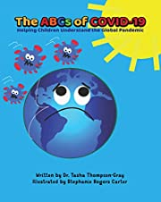 The ABCs of Covid-19: Helping Children Understand the Global Pandemic
