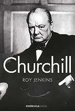 Churchill (Spanish Edition)