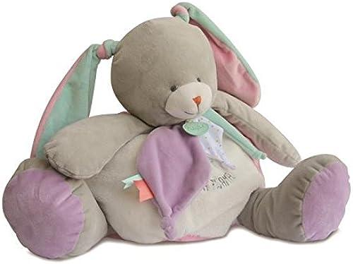 BABY NAT Range Pyjama Lapin 'les Touptis'