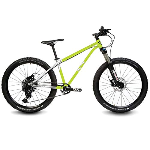 EARLY RIDER Hellion Trail MTB Hardtail 24
