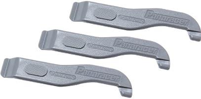 Panaracer (ƒpƒiƒŒ[ƒT[) tire lever [Set of 3] PTL