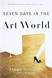 art book suggested by articentric via amazon
