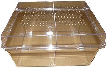 飼育ケース デジケース 水槽 HR-3