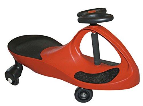 Kids-CAR- Véhicule pour Enfant, 40020