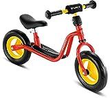 Puky 4053 - Laufrad Medium für Kinder, Link führt zur Produktseite bei Amazon
