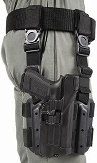 Best fnp holster blackhawk Reviews
