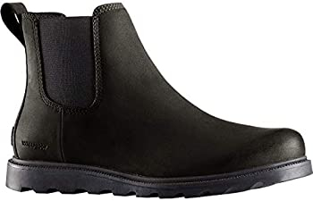 chelsea boots women leather