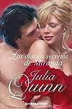 Los diarios secretos de Miranda (Books4pocket romántica): 449