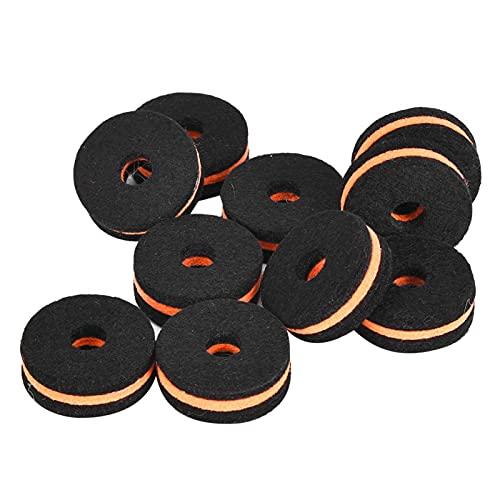 Batería negra naranja para proteger tu batería