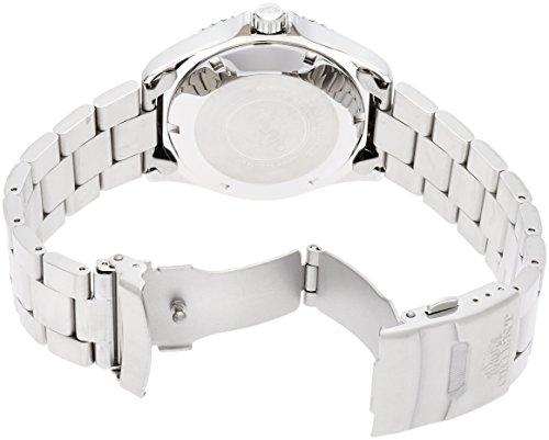 『[オリエント時計] 腕時計 オートマティック Mako マコ ダイバーズウォッチ SAA02009D3』の4枚目の画像