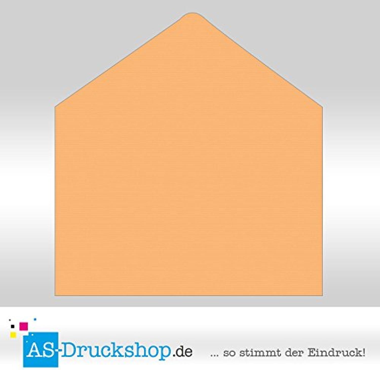 Briefumschlag   KuGrün DIN C4 C4 C4  Honiggelb  - 50 Stück B01GVS8US8  | In hohem Grade geschätzt und weit vertrautes herein und heraus  bc3cf3