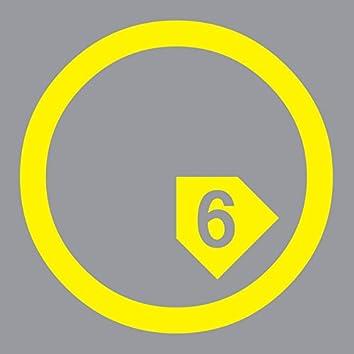 Symbol #6