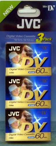M-DV 60 CBL 3