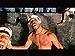 Ruff Ryders' Anthem (Clean Version)