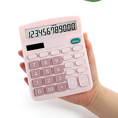 HRTX Taschenrechner, große...