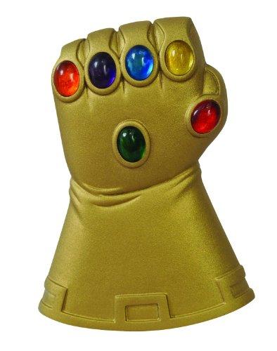 Marvel Infinity Gauntlet Décapsuleur