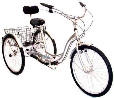 Zusammenklappbares Elektrofahrrad mit 40-50 km Reichweite Leichtes MTB-E-Bike für Erwachsene aus Aluminium mit wasserdichter 36-V-Lithium-Batterie und Ladegerät mit hoher Kapazität, 3-Gang und ohn