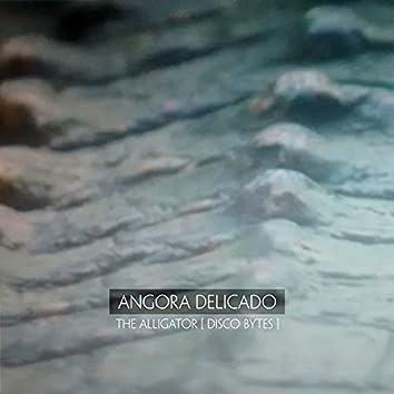 The Alligator (Disco Bytes)