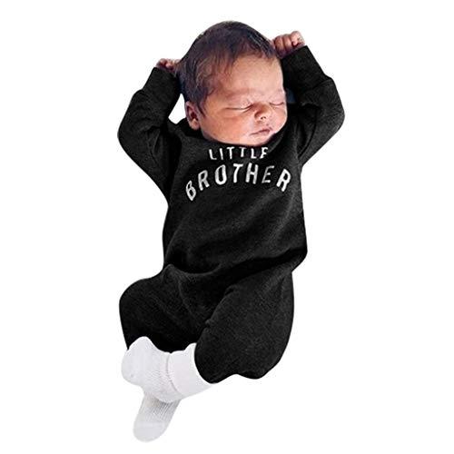 JUTOO Baby Baby ratgeber Baby nähen Baby fehn Baby meilenstein Karten Baby Jogger Baby Jeans Herren GPS Uhr für Kinder Baby Jahre Baby weihnachtsmütze Baby weihnachtsoutfit