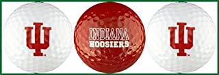 Best indiana university athletics store Reviews