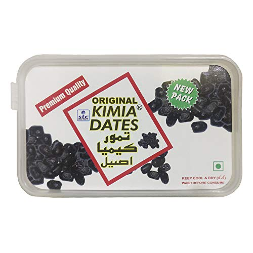 Best arabian dates
