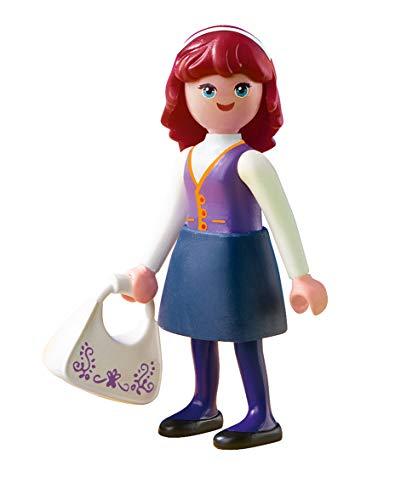 Maricela Spirit Playmobil (9481)